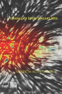 Baixar Change of four- january 2014 pdf, epub, eBook