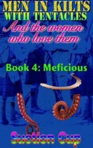 Baixar Book 4: meficious pdf, epub, ebook