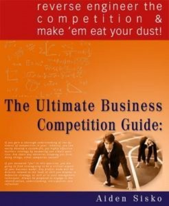 Baixar Ultimate business competition guide : pdf, epub, eBook