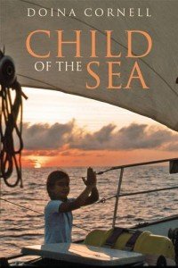 Baixar Child of the sea pdf, epub, eBook