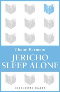 Baixar Jericho sleep alone pdf, epub, eBook