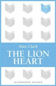 Baixar Lion heart, the pdf, epub, eBook