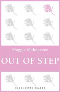Baixar Out of step pdf, epub, eBook