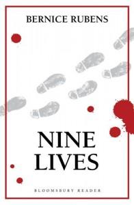 Baixar Nine lives pdf, epub, eBook