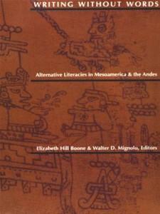 Baixar Writing without words pdf, epub, eBook