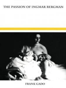 Baixar Passion of ingmar bergman, the pdf, epub, eBook