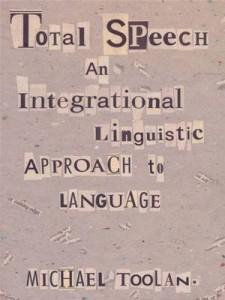 Baixar Total speech pdf, epub, eBook