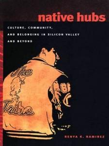 Baixar Native hubs pdf, epub, eBook