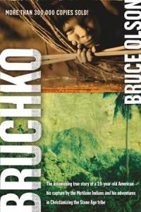 Baixar Bruchko pdf, epub, eBook