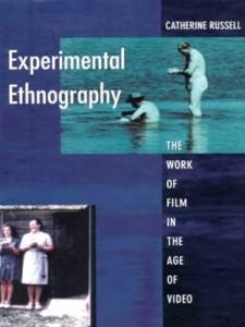 Baixar Experimental ethnography pdf, epub, eBook