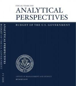 Baixar Budget of the united states government, pdf, epub, eBook