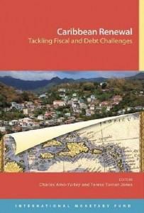 Baixar Caribbean renewal pdf, epub, eBook