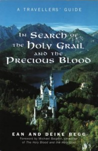 Baixar In search of the holy grail and the precious blood pdf, epub, eBook
