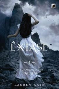 Baixar Êxtase – Fallen – vol. 4 pdf, epub, eBook