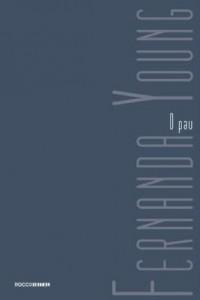 Baixar O pau pdf, epub, ebook