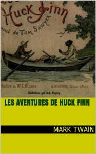 Baixar Aventures de huck finn, les pdf, epub, eBook