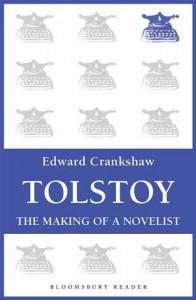 Baixar Tolstoy pdf, epub, eBook