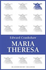 Baixar Maria theresa pdf, epub, eBook