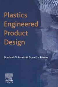 Baixar Polymer foams handbook: engineering and pdf, epub, ebook
