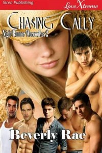 Baixar Chasing cally pdf, epub, eBook