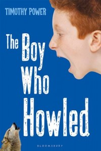 Baixar Boy who howled, the pdf, epub, ebook
