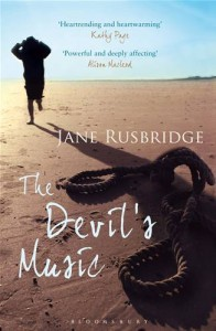 Baixar Devil's music, the pdf, epub, eBook
