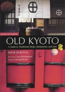 Baixar Old kyoto pdf, epub, eBook
