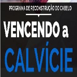 Baixar Reconstrucao Capilar 2016 pdf, epub, eBook