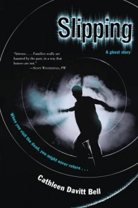 Baixar Slipping pdf, epub, ebook