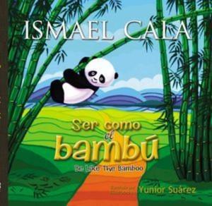 Baixar Ser como el bambu – bilingue pdf, epub, eBook