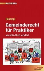 Baixar Gemeinderecht fur praktiker pdf, epub, eBook