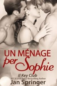 Baixar Menage per sophie, un pdf, epub, eBook