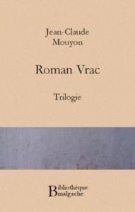 Baixar Roman vrac pdf, epub, ebook