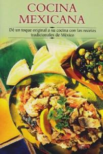 Baixar Cocina mexicana pdf, epub, eBook