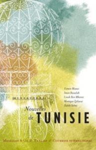 Baixar Nouvelles de tunisie pdf, epub, eBook
