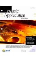 Baixar Music appreciation online pdf, epub, eBook