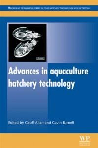 Baixar Advances in aquaculture hatchery technology pdf, epub, eBook