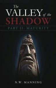 Baixar Valley of the shadow part ii: maturity, the pdf, epub, eBook