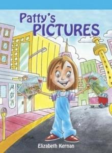 Baixar Patty's Pictures pdf, epub, eBook