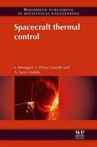 Baixar Spacecraft thermal control pdf, epub, eBook
