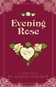 Baixar Evening rose pdf, epub, ebook
