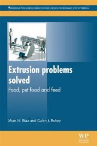 Baixar Extrusion problems solved pdf, epub, eBook