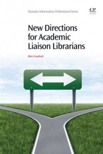 Baixar New directions for academic liaison librarians pdf, epub, eBook