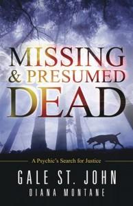 Baixar Missing & presumed dead pdf, epub, ebook