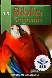 Baixar Bíblia Sagrada Tradução Brasileira 2010 pdf, epub, ebook