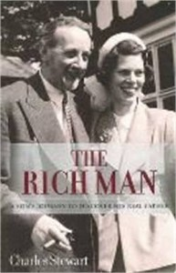Baixar Rich man, the pdf, epub, ebook