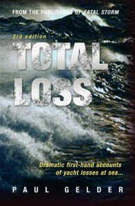 Baixar Total loss pdf, epub, ebook