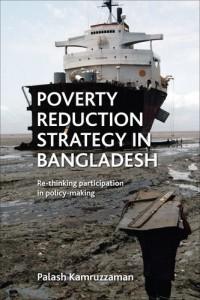 Baixar Poverty reduction strategy in bangladesh pdf, epub, eBook