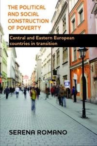 Baixar Political and social construction of pove, the pdf, epub, eBook