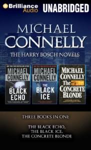 Baixar Harry bosch novels, the pdf, epub, eBook
